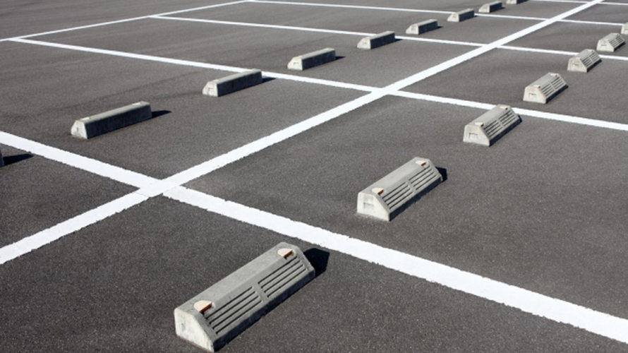 「コザには無料駐車場が無い」この噂は果たして本当なのか調べてみた