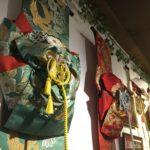 大切な人への贈り物に帯と着物の店我喜屋の「結い帯」はいかがですか