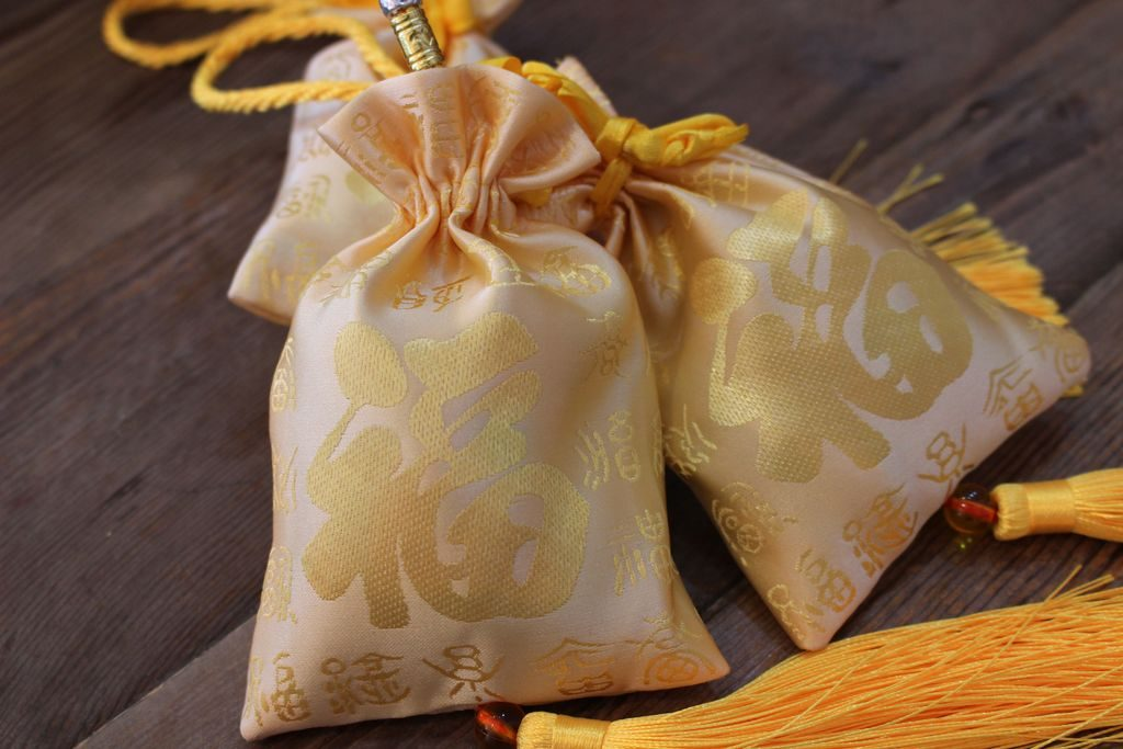 台湾キャンディ入り福袋