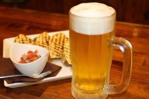 【沖縄市コザ】地ビールが手ごろな価格で楽しめる!! コザ麦酒工房