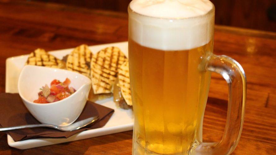 地ビールが手ごろな価格で楽しめるオススメスポット!!  沖縄市コザ コザ麦酒工房